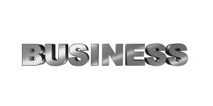business-1182904_640